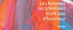 FEMMES OCCIDENTALES