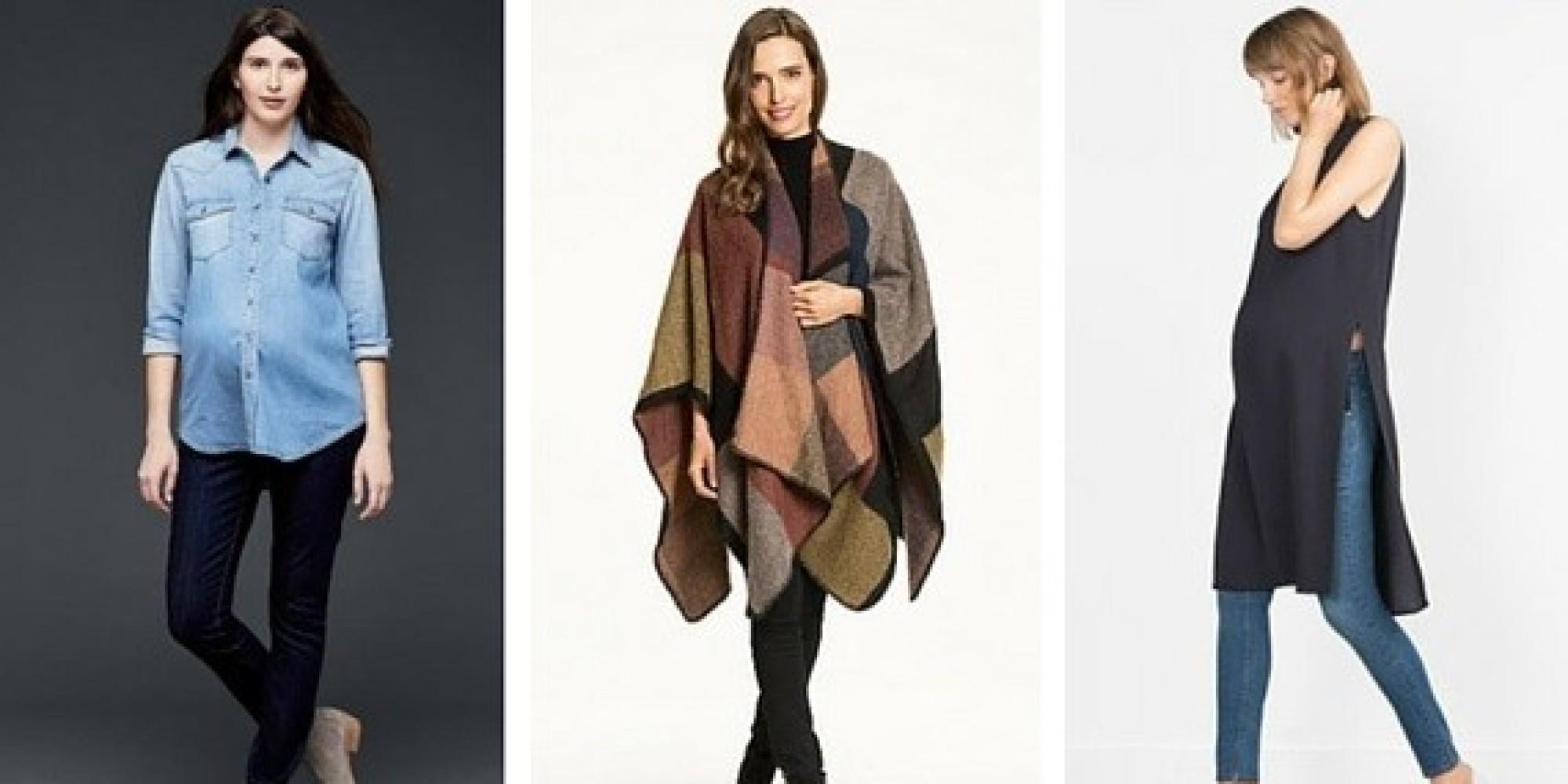 Online clothes canada