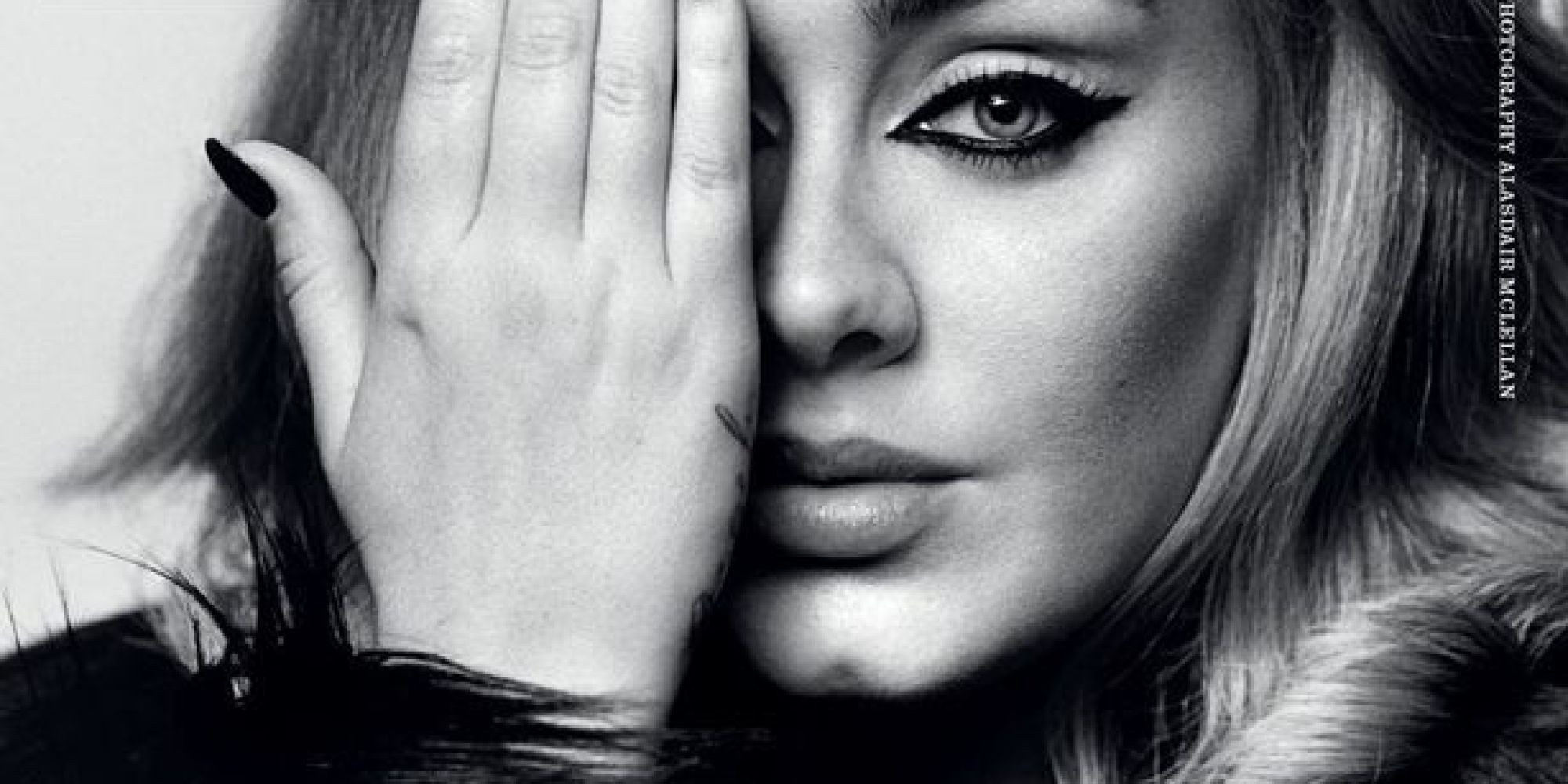 adele credits amy winehouse with inspiring her to become a singer songwriter but admits fame. Black Bedroom Furniture Sets. Home Design Ideas