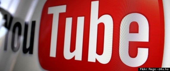WATCH TOP YOUTUBE VIDEOS