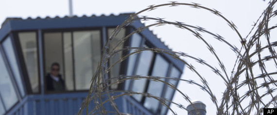 pelican bay hunger strike  california inmates vow to