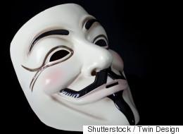 Les pirates informatiques pourraient bientôt s'attaquer aux transactions en ligne