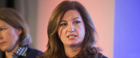 Karen brady research