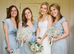 Wedding Trends Wedding Planning Marriage Advice