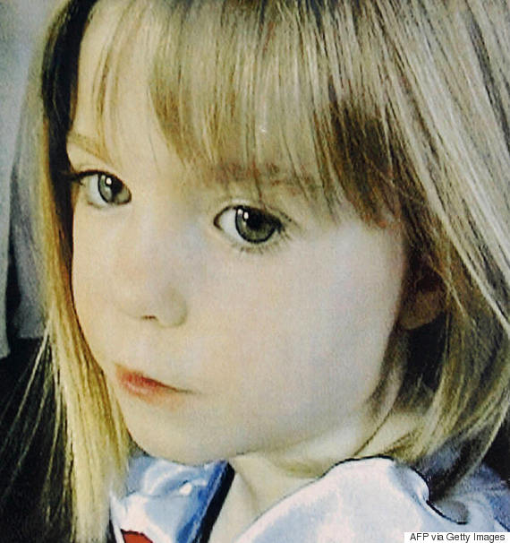 Textusa's revised theory, published 13 November, of The Last Photo - explained for further discussion  - Page 4 O-MADELEINE-MCCANN-PHOTO-570