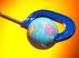 World Population Expected To Hit 7 Billion On Halloween