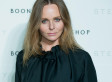 Stella McCartney Shares Powerful Mastectomy Photos For Breast Cancer Awareness