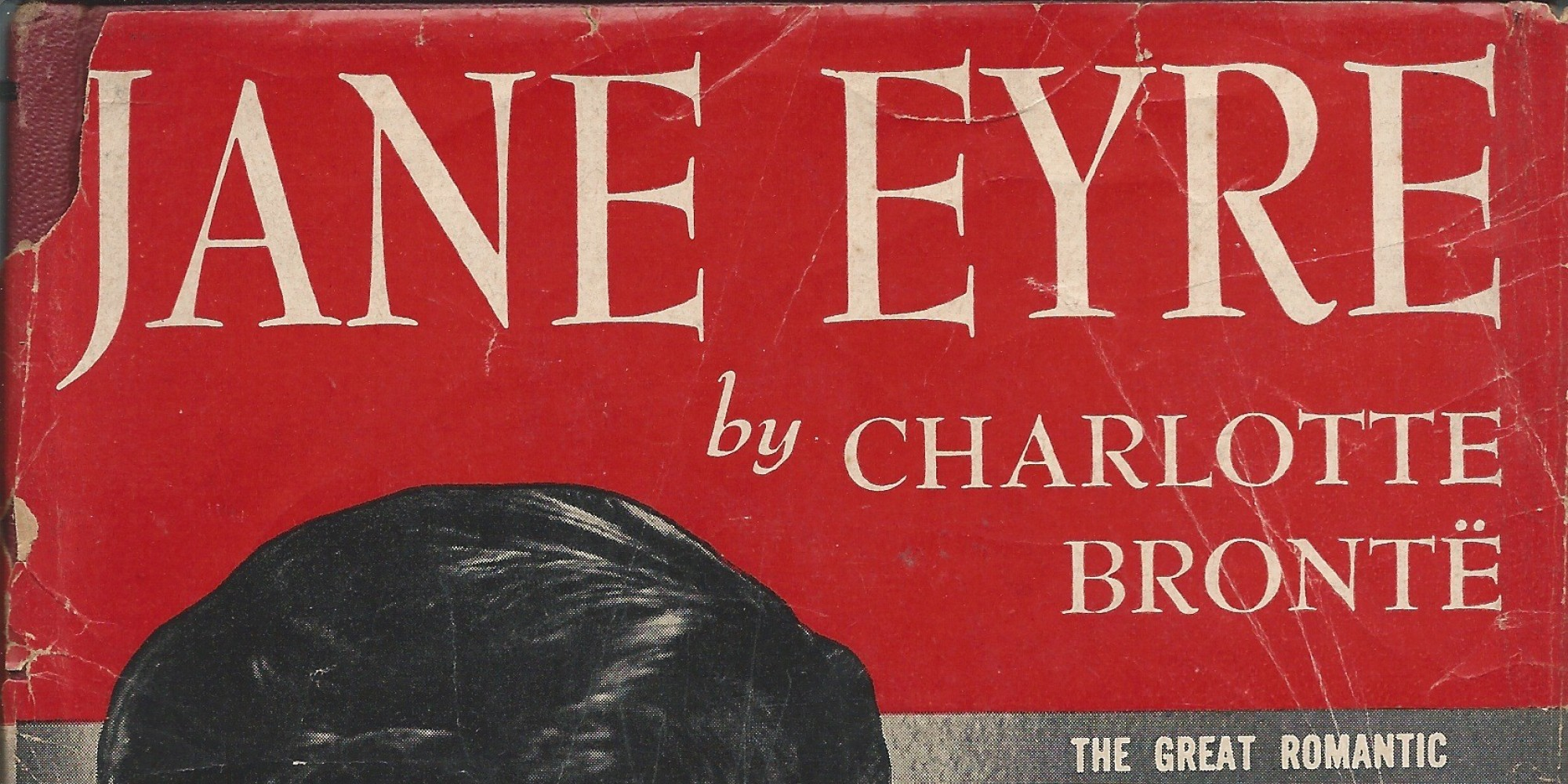 jane eyre book review pdf
