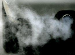 La UE no se atreve con las emisiones tras el escándalo Volkswagen
