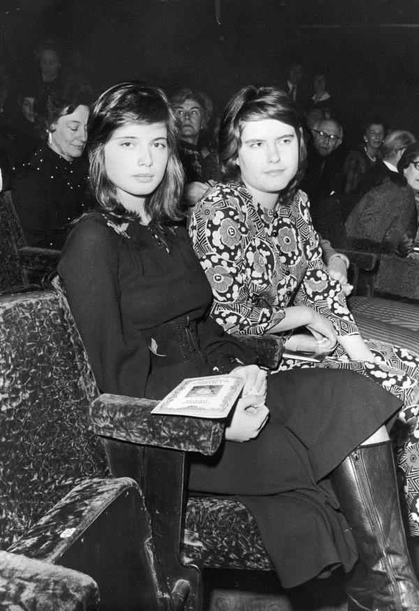 Ingrid Bergman kinopoisk