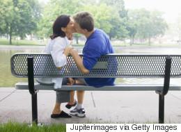 Est-ce que l'amour est en banlieue?