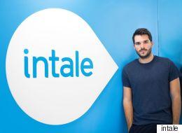 2,5 εκατομμύρια δολάρια επένδυση στην Ελληνική startup Intale.