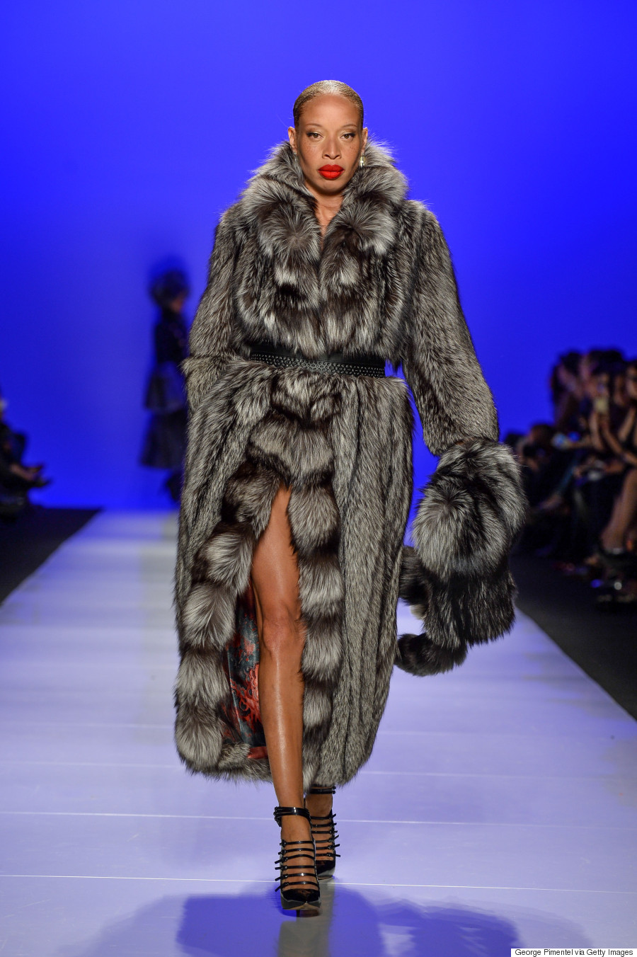stacey mckenzie young