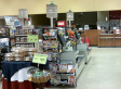 Supermarkets Nix Self-Checkout