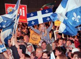 Référendum de 1995: que sont-ils devenus?