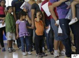 ¿Por qué los inmigrantes siguen cruzando la peligrosa frontera?