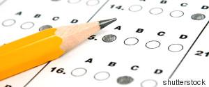 TEST SAT