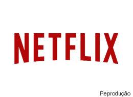 Netflix ajoute 130 pays à son service
