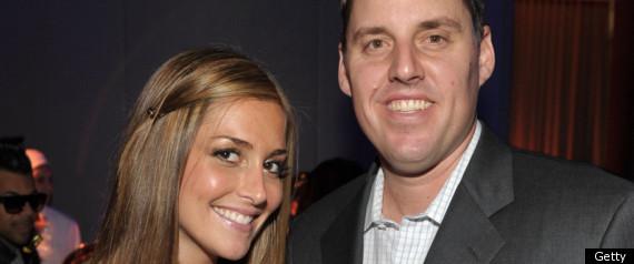 Boston Red Sox Pitcher John Lackey Divorcing Wife Battling ...  John