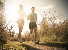 Comment la course peut améliorer votre vie sexuelle