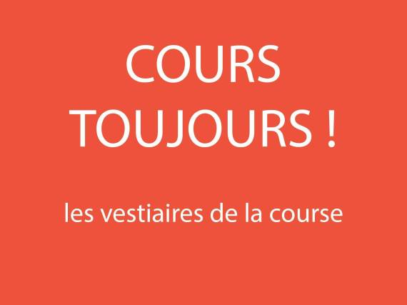 cours toujours