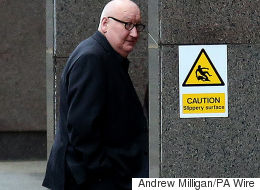 Driver Of Fatal Glasgow Bin Lorry Crash Resigns From Council Job