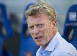 Fans Shouldn't Scoff - Most Premier League Clubs Would Be Lucky to Have David Moyes