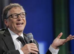 Dieser drastische Vorschlag von Bill Gates würde eine Katastrophe abwenden