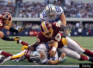 Funny+redskins+vs+cowboys+pics