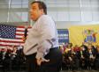 Chris Christie Vetoes 'Jersey Shore' Tax Credits