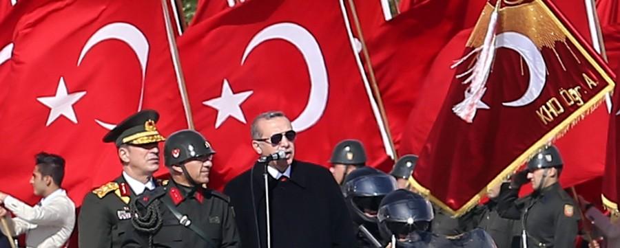erdogan 2015