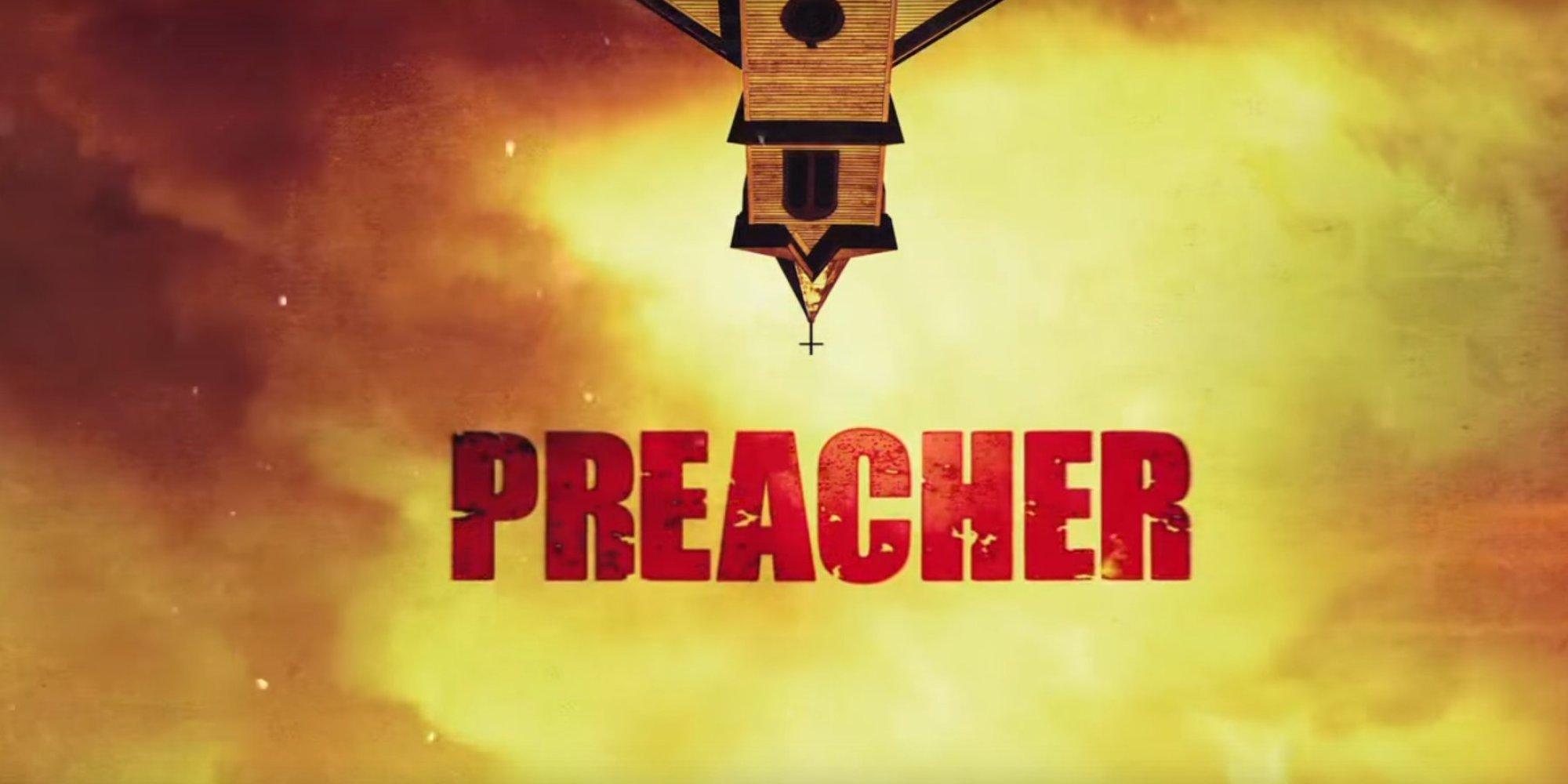 Preacher O-PREACHER-SERIE-TV-facebook