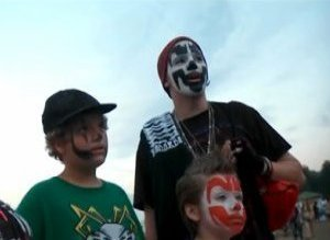 American Juggalo Documentary
