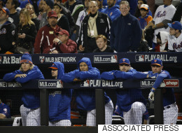Reflections From a Mets Fan