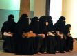 Saudi Arabia: Woman Sentenced For Driving A Car