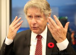 Trudeau peut réinstaurer le «civisme politique», croit John Parisella (VIDÉO)