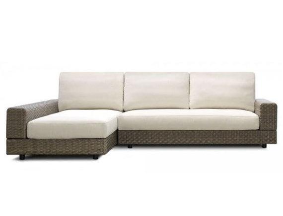 jasper couch