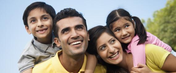 n-FAMILY-INDIA-large570.jpg