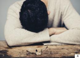 인스타그램에서 이 필터를 쓰는 사람은 우울하다는 연구결과가 나왔다