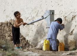 7 Gründe, warum Afghanistan ein total sicheres Herkunftsland ist