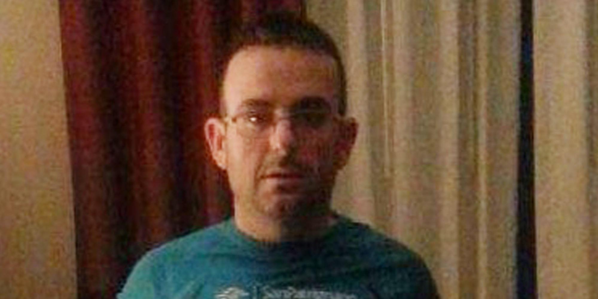 Gian Claudio Marengo, scomparso dopo la maratona di New York, è stato ritrovato a Manhattan - o-GIAN-CLAUDIO-MARENGO-facebook