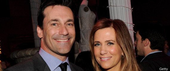 Wiig And Hamm