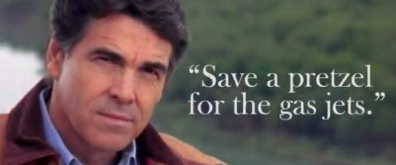 BAD LIP READING RICK PERRY