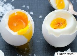 Things You Didn't Know About Eggs