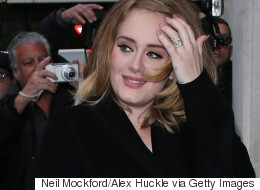 Adele Responds To Damon Albarn (And She Is Not Happy!)