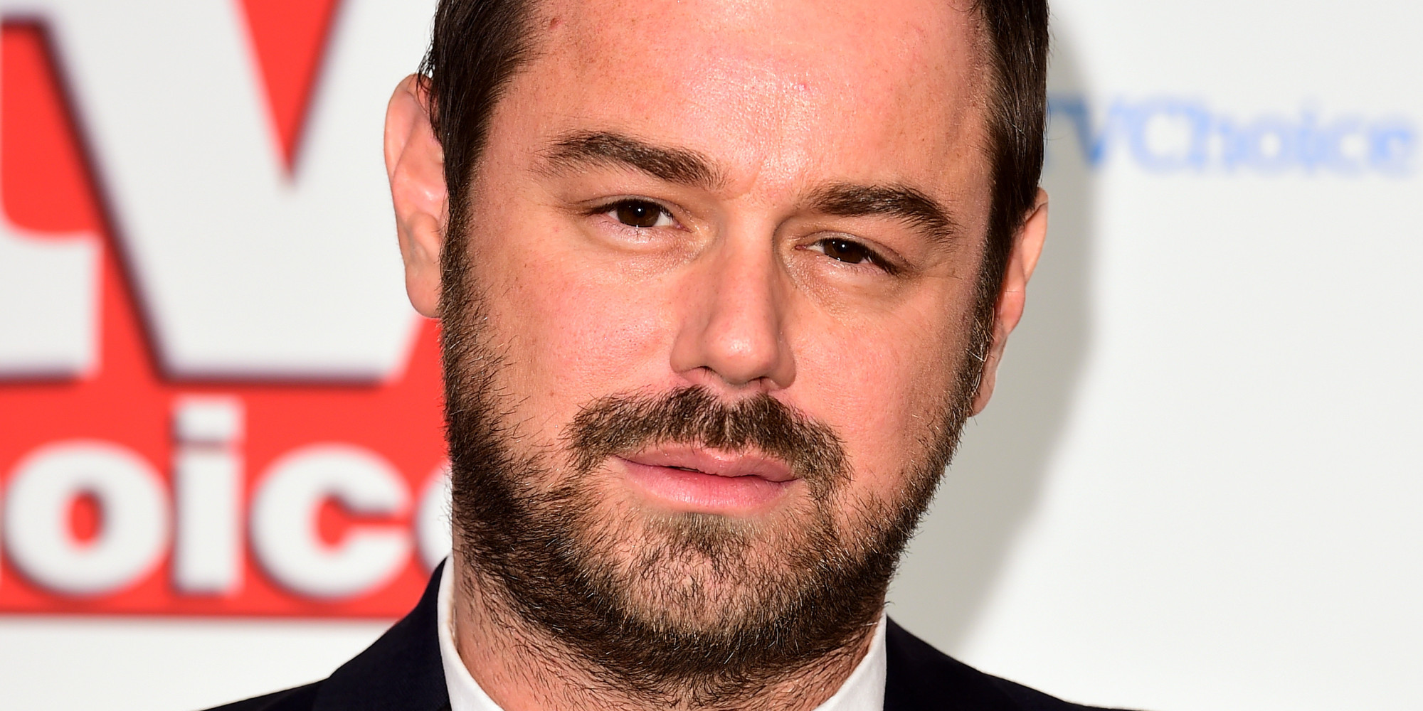 danny dyer richard