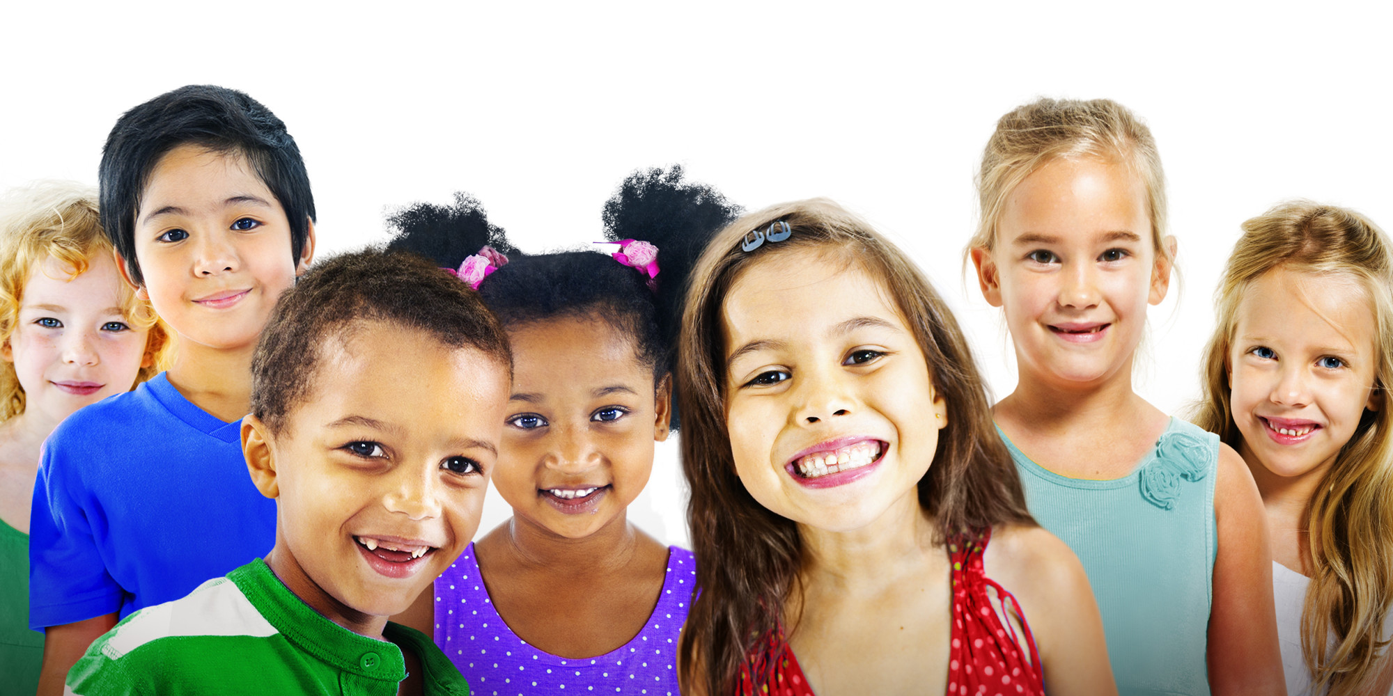 the impact of full day and half day kindergarten on children in the united states Kindergarten schedules: half-day, full-day,  children from each of the kindergarten schedules: full-day everyday, half-day  the first kindergarten in the united .