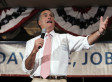 Mitt Romney's Romneycare Hasn't Been The Campaign Pothole It Appeared To Be