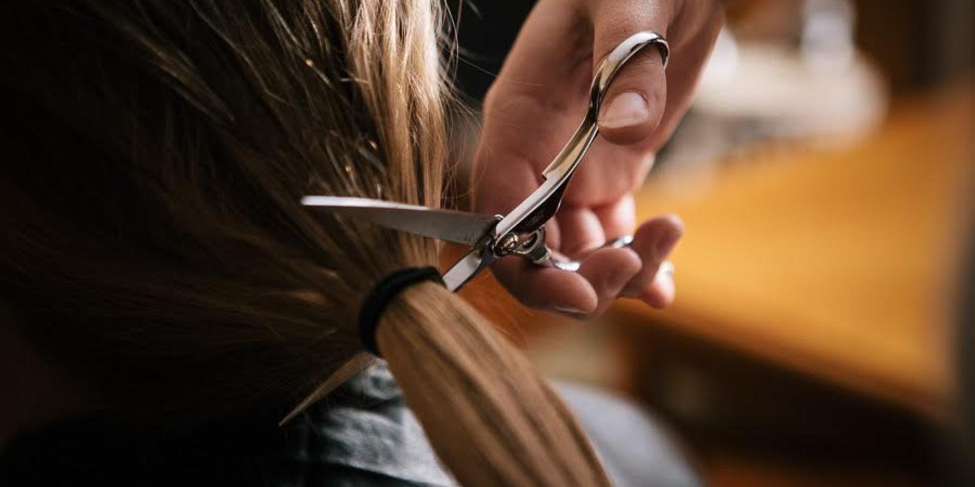 donnezpourcreer pant ne c l brera la journ e nationale du don de cheveux le 12 novembre. Black Bedroom Furniture Sets. Home Design Ideas
