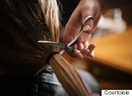 Êtes-vous prêts à donner vos cheveux pour la bonne cause?